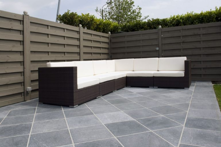 nettoyer carrelage terrasse terrasse arrondie terrasse arrondie nettoyage du carrelage with. Black Bedroom Furniture Sets. Home Design Ideas