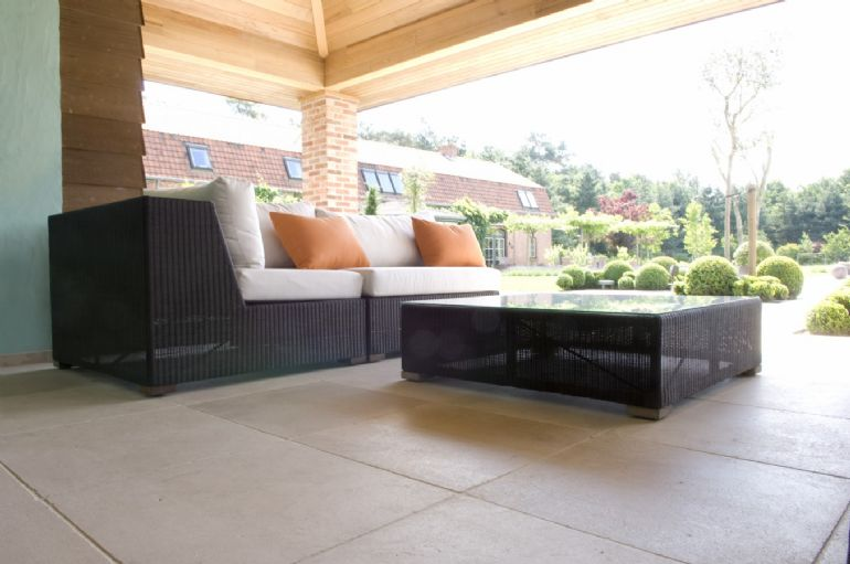 Carrelage design nettoyer terrasse carrelage moderne for Nettoyer terrasse carrelage